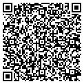 QR code with Educational Community Cu contacts