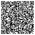 QR code with Brendas Floral Boutique contacts