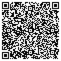 QR code with Karlander Enterprises Inc contacts