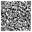 QR code with 1 Stop Shop Inc contacts