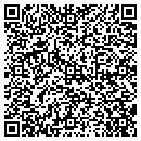 QR code with Cancer Care Centers of Florida contacts