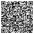QR code with Suarez Fence contacts