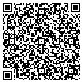 QR code with Russell White MD contacts