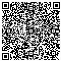 QR code with Knight Hoby & Layna Inc contacts