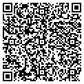 QR code with Crimmings Aviation contacts