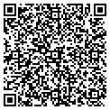 QR code with Jerry Ulm Dodge Inc contacts