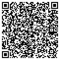 QR code with Trueway Logistics contacts