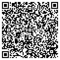 QR code with Mc Kim & Creed Pa contacts