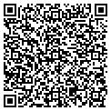 QR code with L & L Ornamental Iron Works contacts