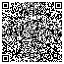 QR code with Capacitor Sales & Engineering contacts
