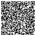 QR code with Vovinam Martial Arts contacts