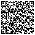 QR code with Natureza Viva contacts