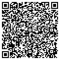 QR code with Eglise Chretienne PAR LA contacts
