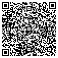 QR code with Travelmax Inc contacts