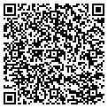 QR code with United Tile Contractors Of Fl contacts