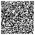 QR code with Broward Children's Center Inc contacts