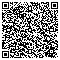 QR code with Estus Whitfield & Assoc contacts