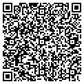 QR code with Schill Motor Sales contacts