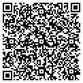 QR code with Budget Hardwood Flooring contacts