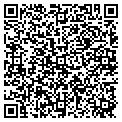 QR code with Leesburg Massage Therapy contacts