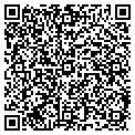 QR code with Clearwater Garden Club contacts