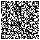 QR code with Sarah's Bookkeeping & Tax Service contacts