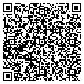 QR code with Steris Corporation contacts