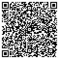 QR code with Florangel G Edralin MD contacts
