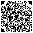 QR code with Sign Village contacts