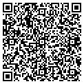 QR code with Gulf Breeze Filter Inc contacts