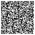 QR code with Direct Student Service Inc contacts