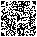 QR code with First Team Advertising contacts