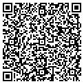 QR code with Meredith & Sons Lumber Co contacts