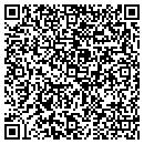 QR code with Danny's Complete Auto Repair contacts