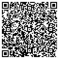 QR code with Horsin Around Deli contacts