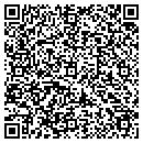 QR code with Pharmaceutical Research Assoc contacts