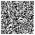 QR code with Regency Auto Salavage contacts