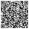 QR code with S T A Sales contacts