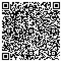 QR code with Brennick Brothers Inc contacts