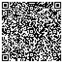 QR code with Boozer's Service & Equipment contacts