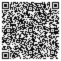 QR code with Heritage Wood Craft Cabinet Sp contacts