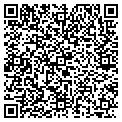 QR code with Sun One Financial contacts