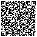 QR code with South Palm Medical Assoc contacts
