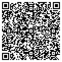 QR code with Fifth Ave Mens Wear contacts