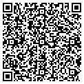 QR code with Macedo Motorsports LLC contacts