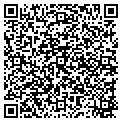 QR code with Broward Nursing Care Inc contacts
