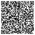 QR code with Reinforced Earth Co contacts