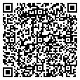 QR code with T J Maxx contacts