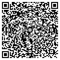 QR code with Charles H Holloway Pa contacts