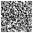 QR code with Rex Lumber Co Hwy contacts